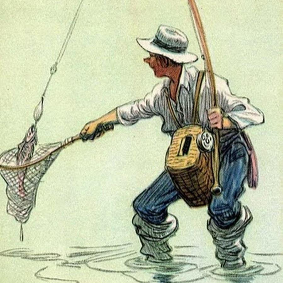 карась техника и тактика ловли современные и классические методы
