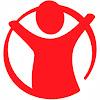 Save the Children Schweiz/Suisse