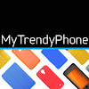 MyTrendyPhoneNL