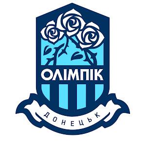 ФК Олимпик Донецк