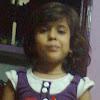 Narayan Sharma