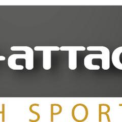 Sport-Attack