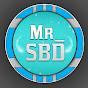 sbd2015