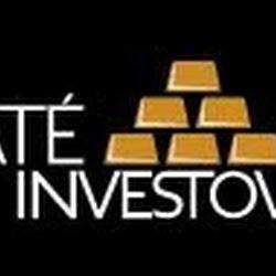 Zlateinvestovani