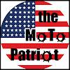 TheMotoPatriot