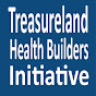 Treasureland Health Builders