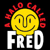 A Halo Called Fred