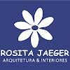 ROSITA JAEGER ARQUITETURA