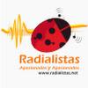 radialistaspuntonet