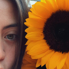 tantrumjas profile picture