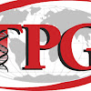 TPG Sports Group