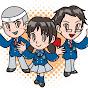 近畿大学附属広島高等学校中学校福山校 の動画、YouTube動画。