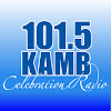 KAMB1015