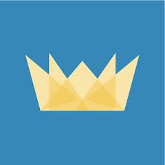 King of Kings Community