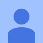 HighGear