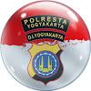 Polresta Yogyakarta