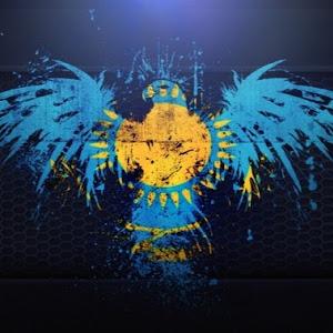 Новости kz  kazakhstan