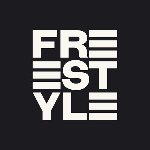 FreestyleInt