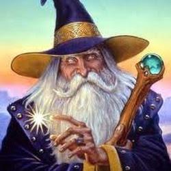 wizard12444