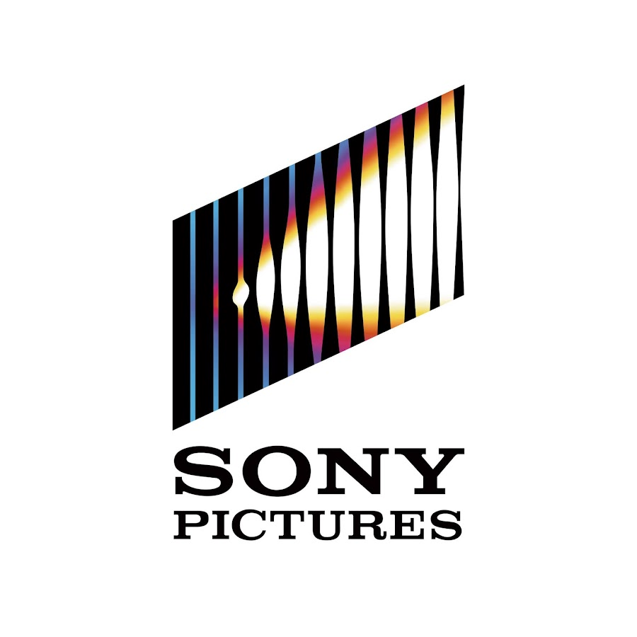 Image result for sony pictures logo