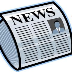 香港新聞報道 【歡迎訂閱】 HK News