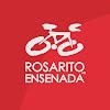 Paseo Ciclista Rosarito Ensenada