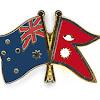 NEPTRALIA NEPAL AUSTRALIA CHANNEL