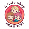 A Cute Shop - Where Cuteness is A Style! http://stores.ebay.com/Cute-Fashion-Shop