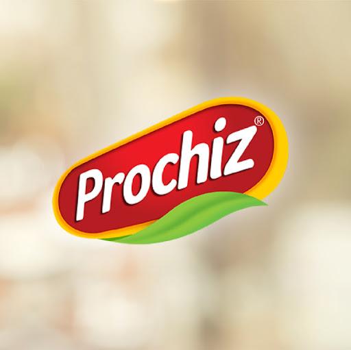 Keju Prochiz