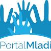 Portal Mladi