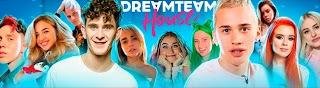 Dream Team House - Music