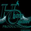 HiQProductions