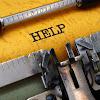 The Author Helper