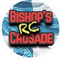 Bishop's RC Crusade