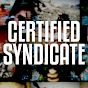 Certified Gaming