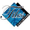 Tiles Unlimited, Inc.