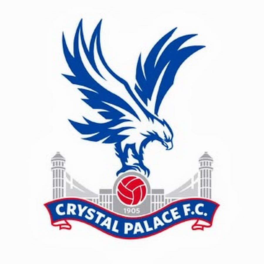 Image result for cpfc badge