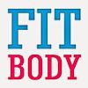 FitBody.ro - Fitness, nutritie si viata sanatoasa