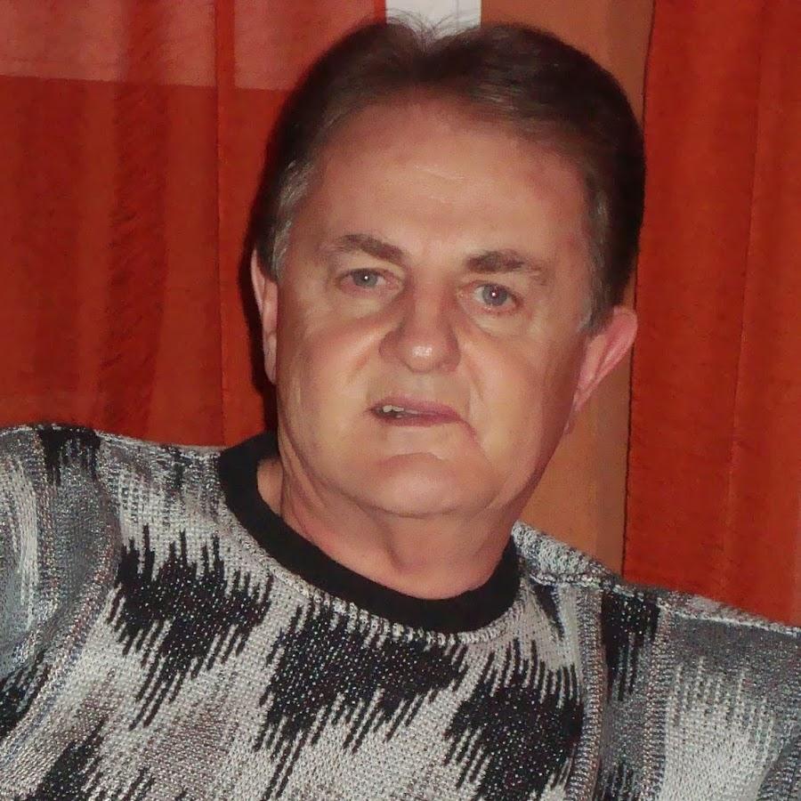 Carlos Alberto Gradin