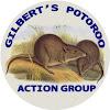 Gilberts Potoroo Action Group
