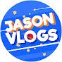 jmAh2qxmvWdH3xNPbg0IUQ Youtube Channel