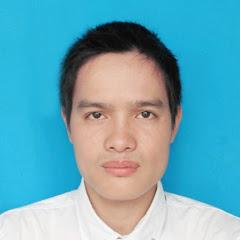 Nguyễn Phương Điền