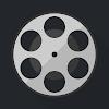 RWDFilms