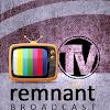 remnanttelevision