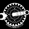 Gearbox Union