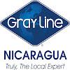 grayline nicaragua