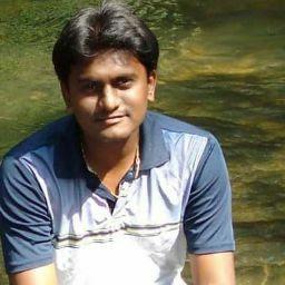 Kranthi Kishore