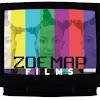 ZoeMap