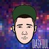 dasfoul