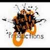 HolyMolyProductions
